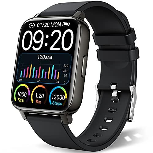 Chalvh smartwatch