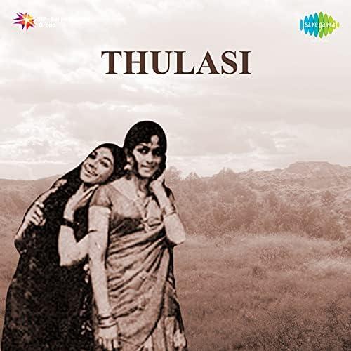 S. P. Balasubrahmanyam, P. Susheela & Ghantasala