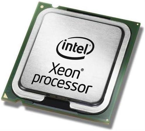 Intel Xeon OEM E5-2690 Haswell Processor