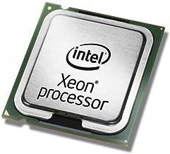 Intel Xeon OEM E5-2690 v3 Twelve-Core Haswell Processor 2.6GHz 9.6GT/s 30MB LGA 2011-v3 CPU - CM8064401439416 OEM (Renewed)