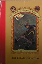 Best the series of unfortunate events books online free Reviews