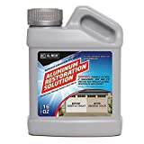 Best Aluminum Cleaners - Aluminum Restoration Solution by AL-NEW | Clean + Review