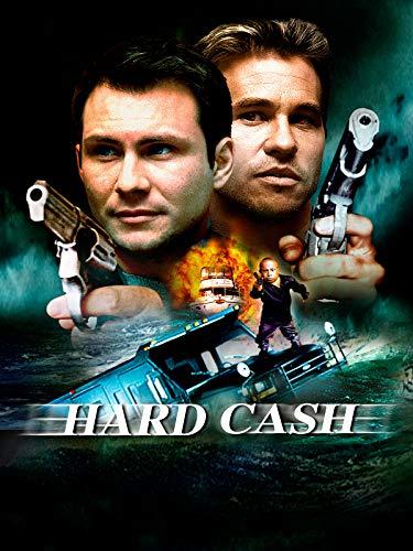 Dinero Sucio (Hard Cash)