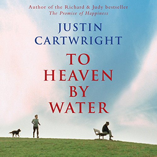 To Heaven by Water cover art