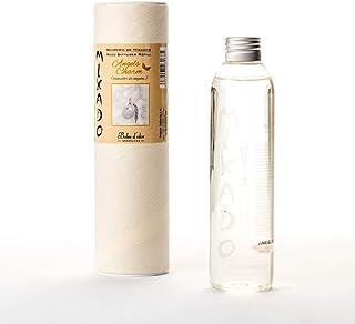 RECAMBIO MIKADO ANGELS CHARM - Boles d'olor - 200 ml