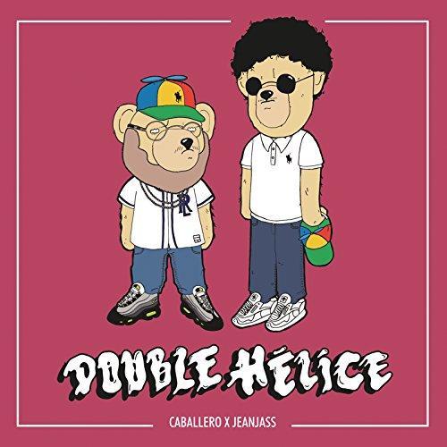 Double hélice [Explicit]