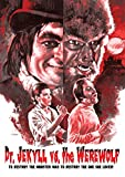 Dr Jekyll Vs The Werewolf