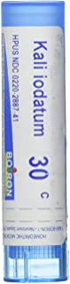 Boiron Kali bichromicum 30C (80 Pellet)