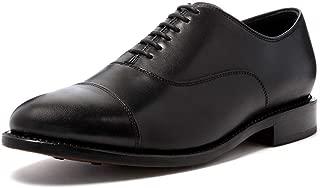 Executive Men's Dress Shoe
