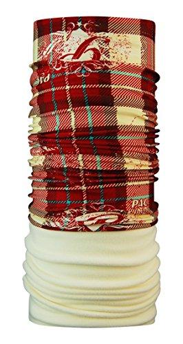 PAC scarf Fleece