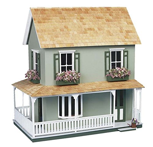Laurel Dollhouse