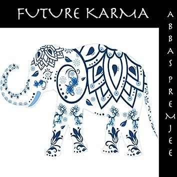 Future Karma