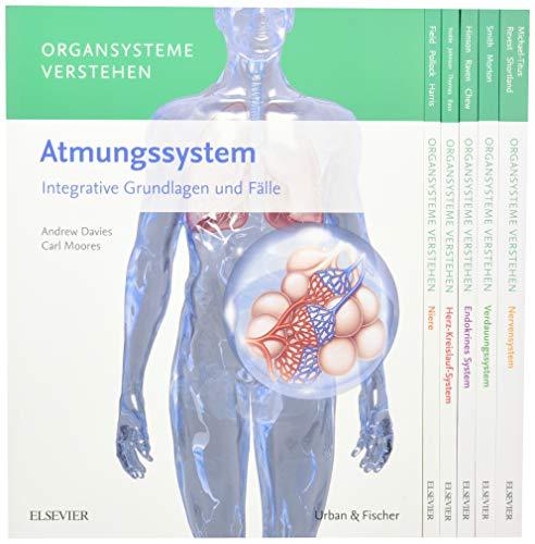 Paket Organsysteme