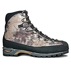 Top 5 Best Vegan Hiking Boots 3