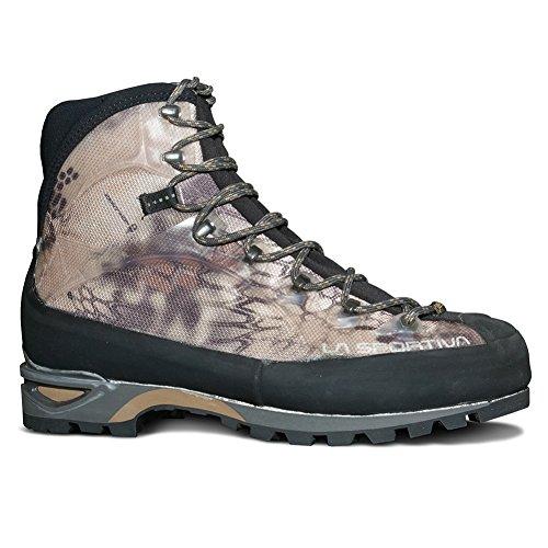 La Sportiva Men's Trango Cube GTX Hiking Shoe