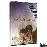 Beautiful Music (2005)
