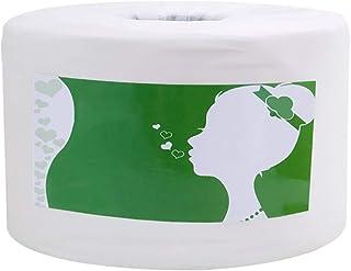 Disposable Face Towel Non-Woven Cleansing Towel Makeup Cotton Pad Makeup Essential Tool Disposable Towel