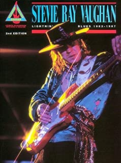 Best stevie ray vaughan guitar for sale Reviews