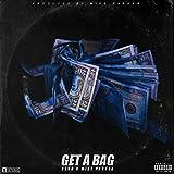 Get a Bag (feat. Revo) [Explicit]