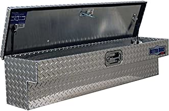 Best tundra truck tool boxes Reviews