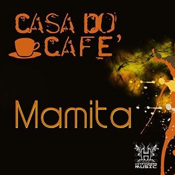 Mamita EP