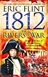 1812: The Rivers of War (Trail of Glory)