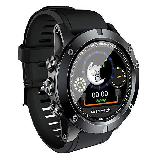 Reloj - Chenang_Smartwatches - para - 1