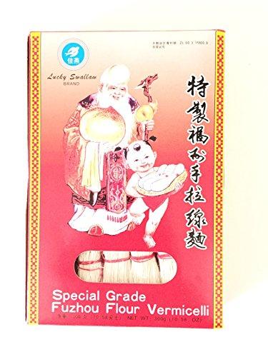 Special Grade Fuzhou Flour Vermicelli 10.58Oz