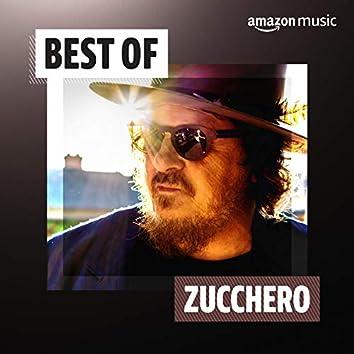 Best of Zucchero