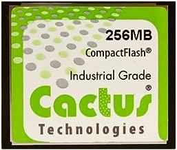 Best cactus cf card Reviews