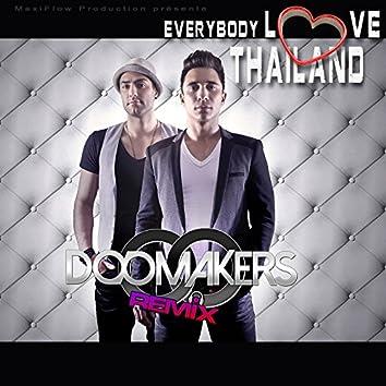 Everybody Love Thailand (Remix)