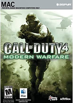Amazon com: call of duty - DRM-Free: Video Games