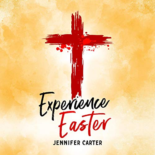 Experience Easter cover art
