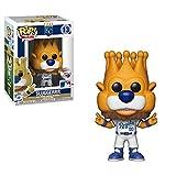 MLB Mascots Funko Pop! Slugger (Kansas City Royals)