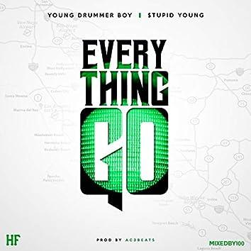 Everything Go