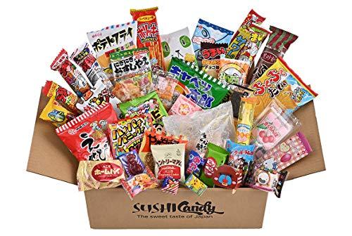 cadeau japon