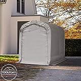 Zoom IMG-1 toolport tenda garage 1 6