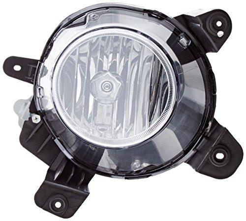WEZEL 8249996 koplamp