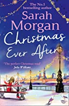 Best christmas ever after Reviews