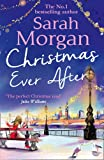 Christmas Ever After (Puffin Island trilogy, Band 3)