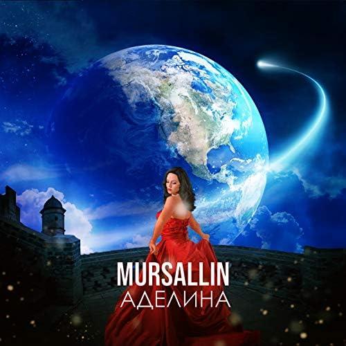 Mursallin