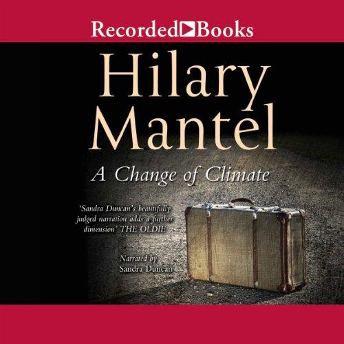 Amazon Com Wolf Hall A Novel Audible Audio Edition