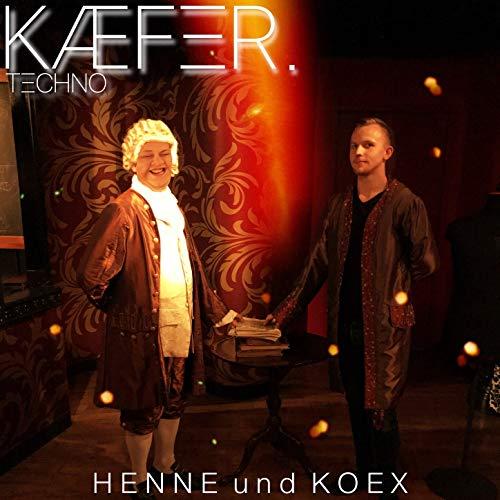 Henne und Koex [Explicit]