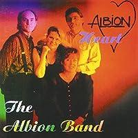 アルビオン・バンド