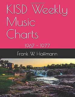 Best 1977 music charts Reviews