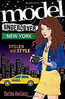 New York (Model Undercover)