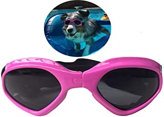 Best goggles for dogs doggles Reviews