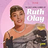 The Easy Living Sounds of Ruth Olay - 2 Original LPs