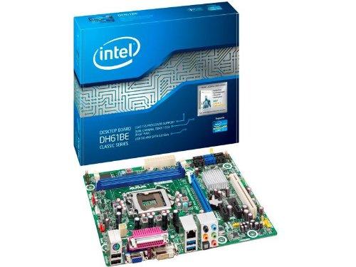 intel celeron j3355 gigabit lan