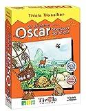 Oscar, der Ballonfahrer - Abenteuer der Wiese -
